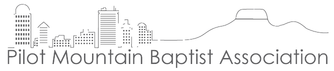 Pilot Mountain Baptist Association